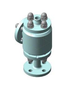 Инжектор типа Н